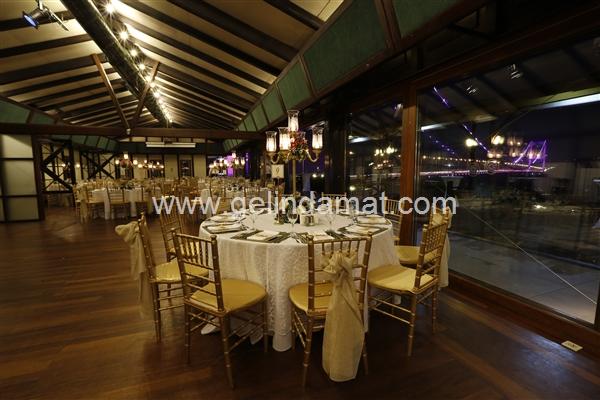 Yıldız Hisar - Restaurant ve Davet Organizasyon-Yıldız Hisar - Restaurant ve Davet Organizasyon_14