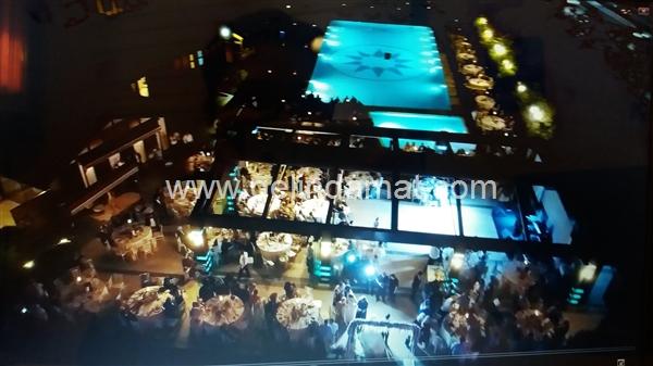 Yıldız Hisar - Restaurant ve Davet Organizasyon  -  Yıldız Hisar - Restaurant ve Davet Organizasyon_77