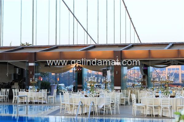 Yıldız Hisar - Restaurant ve Davet Organizasyon-Yıldız Hisar - Restaurant ve Davet Organizasyon_68
