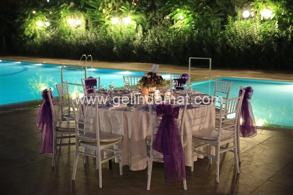 Yıldız Hisar - Restaurant ve Davet Organizasyon-Yıldız Hisar - Restaurant ve Davet Organizasyon_60
