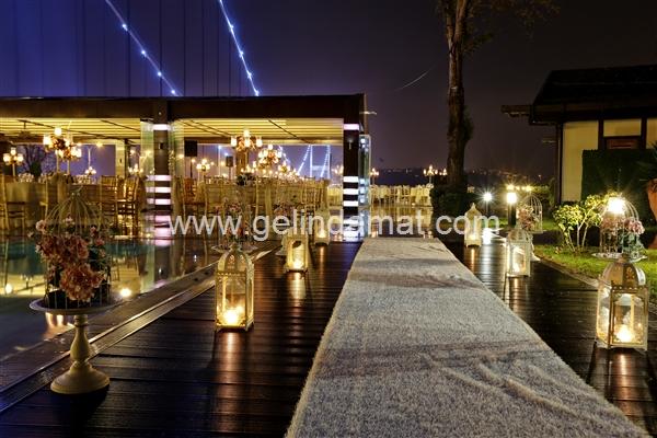 Yıldız Hisar - Restaurant ve Davet Organizasyon-Yıldız Hisar - Restaurant ve Davet Organizasyon_24