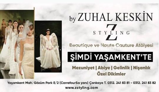 Z Styling-Z Styling_1