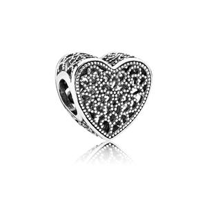 Pandora'dan Sevgililer Gününe Özel Aşk Dolu Bir Koleksiyon