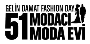 Gelin Damat Fashion Day 51 Modaevi 51 Modacı 2016 Moda Çekimleri