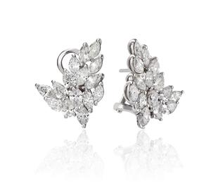 Altınbaş Tan Mutluluğa Uzanan Mücevherler