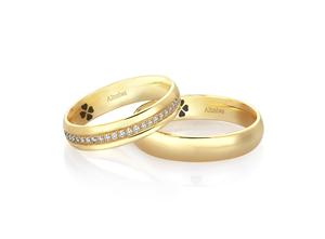 Altınbaş'tan Evlenecek Çiftlere