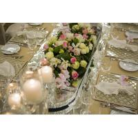 Hilton İstanbul Bomonti'den Kusursuz Düğün Rehberi