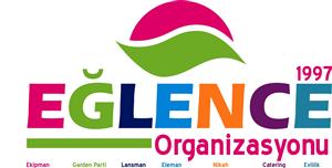 Eglenceo Organizasyon Franchise & Bayilik Vermeye Başladı