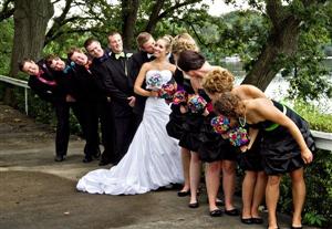 Düğün Tarihine Nasıl Karar Verilir?