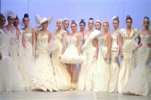 If Wedding Fashıon İzmir Turkey 2016