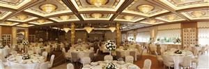 Hayalinizdeki Düğün, Kaşıbeyaz Gala'da Sizleri Bekliyor