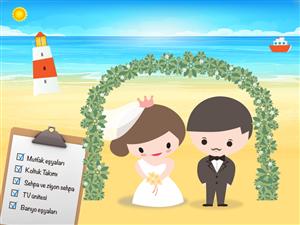 Kliksa İle Düğün Alışverişi Artık Çok Kolay!