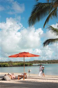 Constance Hotels & Resorts Yeni Evli Çiftlere Unutamayacakları Bir Balayı Yaşatmak İçin Eşsiz Fırsatlar Sunuyor