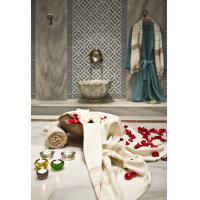 Masalsı Düğün Öncesi Holıday Inn İstanbul Cıty'de Eşsiz Gelin Hamamı
