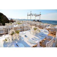 Eşsiz Bir Sahil Düğünü İçin..'palmalife Bodrum Resort & Spa'
