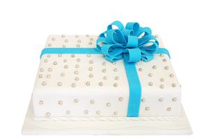 Üretimi Butik, Tadı Benzersiz Pastalar…