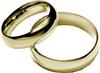 Neden Evlenmek İstiyoruz?