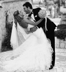 2015 Yılı Evlenecek Çiftler İçin Çok Farklı Geçecek!