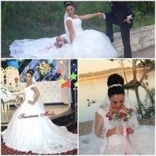 Adana Gelinlik Suzanna Moda_6