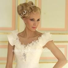 Beyaz Moda Gelinlik