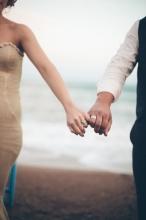 Bir Düğün Hatırası