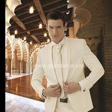 Cesar Beyaz Damatlık Modelleri