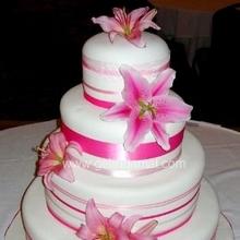 düğün pastası37
