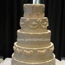 düğün pastası38