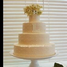 düğün pastası40