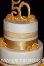 düğün pastası41