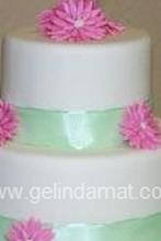düğün pastası43