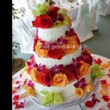 düğün pastası44