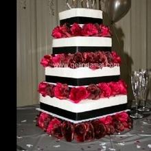 düğün pastası46