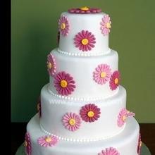 düğün pastası47