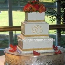 düğün pastası51