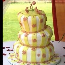 düğün pastası81