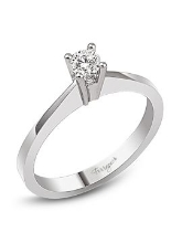 Ferreguer Diamond