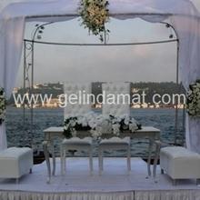 İrem Events&weddings