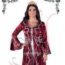 kına elbiseleri 25