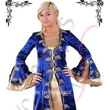 bindallı elbisesi
