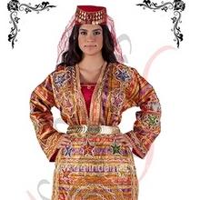 kına elbiseleri 84