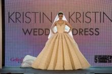 Kristina Kristin