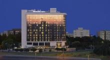 Mercure Hotels İstanbul Topkapı