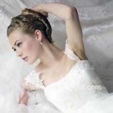 sincirity bridal