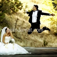 Onelifewedding