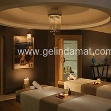 Park Bosphorus İstanbul Hotel