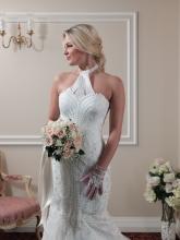 Pınar Bent Haute Couture