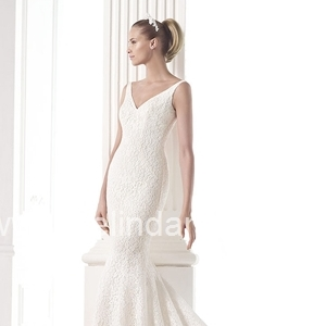 Pronovias Bridal 2016