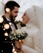 Samsun Düğün Fotoğrafçısı