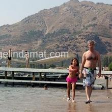 Sunlight Otel-Marmara Adası